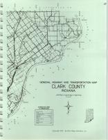 Map Image 019, Clark County 1972